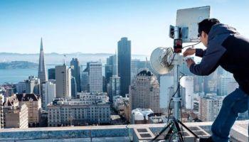 Google Wi-Fi เริ่มทดสอบ Wi-Fi 6 ย่าน 6 GHz พร้อมขยายการให้บริการ Wi-Fi ไปในเครือข่าย Google Fi