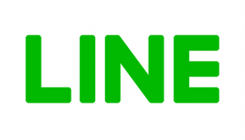 LINE ประเทศไทย จัดทอล์คระดับเอเชีย RISING ASIA: NEW WORLD ORDER ชวนผู้นำองค์กรรับโอกาสใหม่ในยุค New Normal