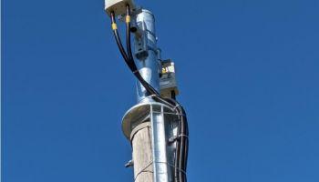 Optus ใช้ 5G แทนเน็ตบ้าน เหตุรัฐขยายเน็ตบ้านไม่ทัน ด้วยราคาเริ่มต้น 75 AUD ความเร็วเฉลี่ย 214Mbps