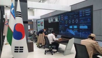 JAS ลุยต่อ KT ยักษ์โทรคมนาคมเกาหลีใต้ เตรียมให้บริการ The hyperscale data centre เชื่อโต 16% หลังทำ3BB TV