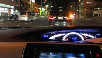 ญี่ปุ่นทดสอบ JPN TAXI ด้วยระบบขับขี่อัตโนมัติผ่าน 5G และ 4G ก่อนให้บริการเชิงพาณิชย์
