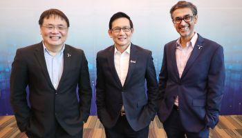 เริ่มแล้ว! ดีแทคจับมือ ปตท. ชู 5G คลื่น mmWave ลุยขับเคลื่อนอุตสาหกรรมครั้งแรกในไทย