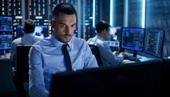 วีเอ็มแวร์นำเสนอระบบ Intrinsic Security ความปลอดภัยที่รวมอยู่ภายในสำหรับโครงสร้างพื้นฐานดิจิทัล