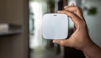 เน็ตเร็ว 7.8 Gbps ทำเน็ตบ้านสะเทือน ด้วย Qualcomm ชิปเซ็ต WiFi 6E รูปแบบ Tri - Band ผสานคลื่น 6 GHz