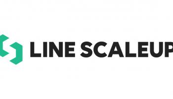 LINE ScaleUp 2020 เดินหน้าเฟ้นหานวัตกรรมแห่งยุคนิวนอร์มอล เปิดตัวสตาร์ทอัพ 2 ทีมสุดท้ายเข้าแคมป์ติวเข้ม พร้อมดันสู่ยูนิคอร์น
