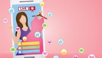 Tencent แนะผู้ประกอบการค้าปลีกเสริมแกร่งช่องทางออนไลน์  ด้วยเทคโนโลยีคลาวด์อัจฉริยะ และปัญญาประดิษฐ์