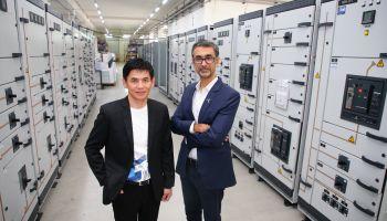 dtac business ร่วมกับพันธมิตร Asefa พัฒนา ระบบ Monitoring อุปกรณ์ไฟฟ้า ลดการใช้พลังงานที่ไม่จำเป็น