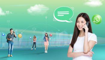 FINN MOBILE แนะ 6 แนวทางเพิ่มประสิทธิภาพสัญญาณมือถือ  ทำเองง่าย ๆ ไม่ง้อ Call Center