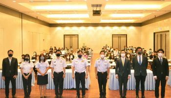 วิศวะมหิดล ร่วมกับการกีฬาแห่งประเทศไทย พัฒนาแผนปฏิบัติการดิจิทัลองค์กร 3 ปี