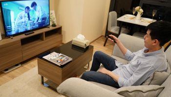 AIS เผยรูปแบบการสื่อสารคนไทยช่วงปีใหม่ ลดเดินทาง ดันเน็ตบ้าน เติบโตพุ่งกว่า 70%