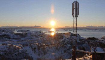 Telenor Norway ลุยเน็ตบ้าน 5G FWA  พร้อมสร้างโครงข่ายที่ใหญ่ที่สุดในโลก ผ่านคลื่นความถี่ 3.6 GHz