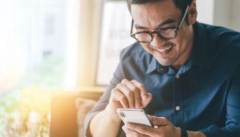 รายงาน Adobe Digital Insights เผยการใช้ E-signature ที่เติบโตอย่างที่ไม่เคยมีมาก่อน สนองกระแส Contactless และเปลี่ยนวิธีการทำงานในอนาคต