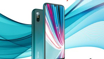 LAVA (ลาวา) เอาใจคนไทยช่วงโควิด เปิดตัวสมาร์ทโฟนรุ่น Benco Y50 pro สมาร์ทโฟน 4G ที่สเปคสูง รองรับทุกแอพชนะ ในราคาดีที่สุด 2,190 บาท  พร้อมแถมหูฟังไร้สายฟรี!!