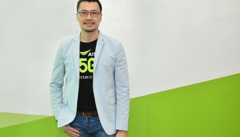 "AIS NEXT เผยผลโหวตปัญหาในใจคนไทย ชู ""ปัญหามลพิษทางอากาศและฝุ่น PM 2.5"" อันดับ 1 ยกเป็นโจทย์ JUMP Thailand Hackathon 2021"