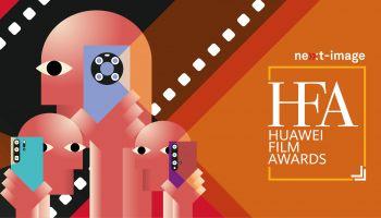 โค้งสุดท้ายกับการประกวดภาพยนตร์สั้นโชว์ผลงานระดับภูมิภาค กับ HUAWEI Film Awards 2020 ชิงรางวัลกว่า 300,000 บาท