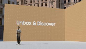ซัมซุงเปิดตัวไลน์อัพกลุ่มผลิตภัณฑ์ทีวีและจอภาพปี 2021