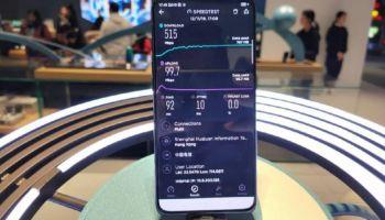 ค่ายมือถืออินโดฯ ให้บริการ 5G ย่าน 2300 MHz ฝั่ง Oppo พร้อมหนุน 4.06 Gbps ย่าน mmWave