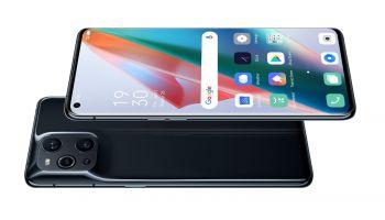 OPPO เปิดตัว OPPO Find X3 Series กับครั้งแรกของโลกด้วยสีสันถึงพันล้านสีบน สมาร์ทโฟน พร้อมกล้องคู่หนึ่งพันล้านสีระดับแฟล็กชิพ พร้อมกันทั่วโลก