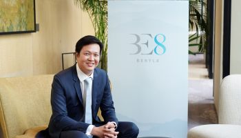 Beryl8 Plus ประกาศความเป็นผู้นำ ยกระดับความเชี่ยวชาญ  ขยายบริการลูกค้าในประเทศไทยและอาเซียน และแผนการลงทุนล่าสุด