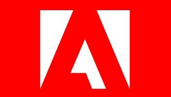 """อะโดบีแต่งตั้ง """"คณะกรรมการที่ปรึกษาระหว่างประเทศ"""" จากผู้บริหารบริษัทชั้นนำระดับโลก"""