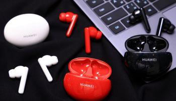 5 เช็คลิสต์เลือกหูฟังไร้สายชิ้นแรกในชีวิต เลือกอย่างไรให้คุ้มค่า ครบเครื่อง คุ้มราคา