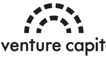 Z Holdings ประกาศการควบรวม YJ Capital และ ไลน์ เวนเจอร์ส เพื่อก่อตั้ง Z Venture Capital