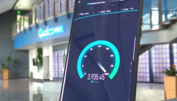 SoftBank เปิดตัวบริการ 5G mmWave เร็วระดับ 3 Gbps ในที่สาธารณะ ประชาชนใช้งานได้ผ่าน  Pocket WiFi 5G