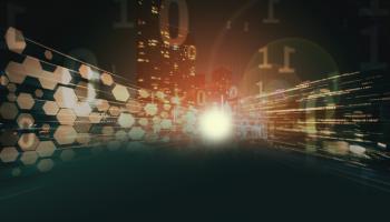 การเปลี่ยนแปลงโมเดลธุรกิจจากการทำ Digital Transformation โดยสถาบัน IMC
