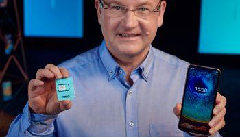 NOKIA เปิดตัว 6 รุ่นใหม่ ลุย 5G พร้อมพันธมิตรระดับไฮเอนด์กับ Qualcomm เผยเสป็คกล้องสุดละเอียด ZEISS Optics