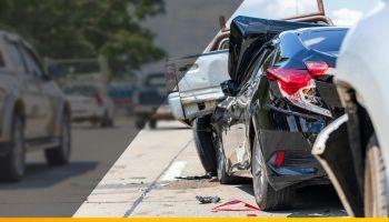 NOSTRA LOGISTICS ชี้สถิติผู้เสียชีวิตจากอุบัติเหตุทางรถยนต์ไทยรั้งอันดับ 9 ของโลก