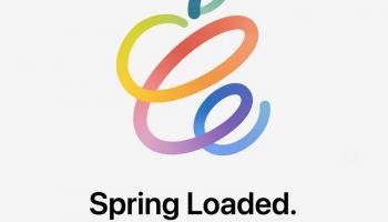 Siri บอกว่า จะมีการจัดงาน Apple Event ในวันที่ 20 เมษายนนี้