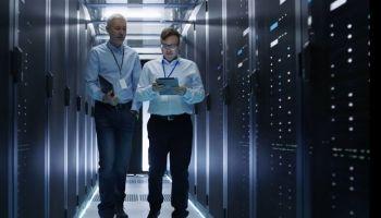 Ingram Micro นำเสนอเทคโนโลยี NetApp HCI ที่ช่วยให้องค์กรพัฒนาระบบมัลติคลาวด์ได้อย่างมีประสิทธิภาพ