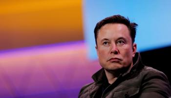 SpaceX เผยมีคนจอง Starlink แล้ว 500,000 ราย รวมมูลค่ามากกว่า 10,000 ล้านดอลลาร์ เร่งตอบสนองความต้องการทั่วโลก
