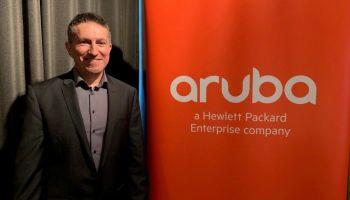 Aruba เผยการปฏิวัติของ SASE : เมื่อ Network และ Security ผนวกรวมกันที่ Edge