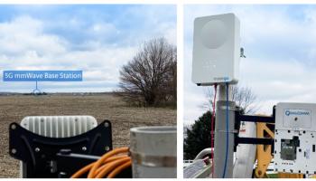 US Cellular พร้อมให้บริการ 5G FWA ย่าน 28 GHz ส่งสัญญาณได้ไกล 7 กม. ความเร็ว 1 Gbps