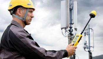 Ofcom อังกฤษ ย้ำชัด 5G ไม่กระทบสุขภาพผู้ใช้งาน ไม่มีใครแท้งลูก!! หากปล่อยคลื่นไม่เกิน 10 วัตต์ ทั้ง 3.4 GHz และ  mmWave
