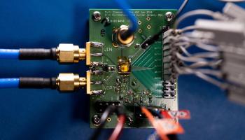 ตัวแรกของโลก Imec นำเสนอชิปส่งสัญญาณ Ultra Wideband ผ่านเทคโนโลยี IEEE 802.15.4z ใช้พลังงานเพียง 4.9mW