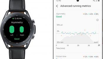โลกใหม่ของ Wearable กับ One UI Watch ใส่ความฉลาดบนนาฬิกา ลงแอปบนนาฬิกาได้ แบตอยู่ได้นานขึ้น ตกแต่งหน้าปัดได้เอง
