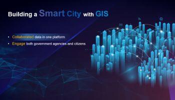 "ESRI ชู ArcGIS ตัวช่วยบริหารจัดการ ""สมาร์ทซิตี้"" ยุคใหม่ หนุนใช้ Location Intelligence วิเคราะห์เชิงลึกงานก่อสร้าง – อสังหาฯ สู่เมืองอัจฉริยะ"