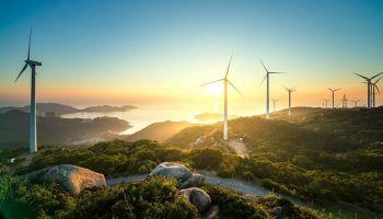 Schneider Electric เปิดตัวบริการให้คำปรึกษาด้านการเปลี่ยนแปลงสภาพภูมิอากาศ เป็นครั้งแรก