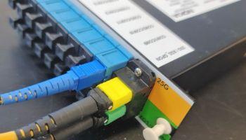 ความเร็วเน็ตบ้านใหม่!! อังกฤษพร้อมให้บริการเน็ตบ้านความเร็ว 25 Gbps ผ่านอุปกรณ์ที่รองรับ GPON และ XGS-PON