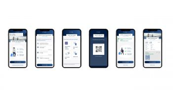 Amadeus ผนึก IBM Digital Health Pass เข้ากับเทคโนโลยีตรวจสอบความถูกต้องข้อมูลสุขภาพดิจิทัล