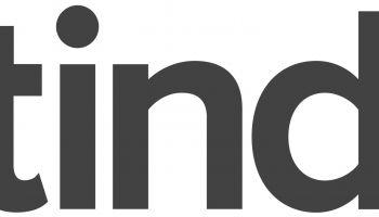 ครั้งแรกของวงการเดทออนไลน์ ทินเดอร์ มุ่งพัฒนา ID Verification เตรียมใช้งานทั่วโลก