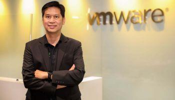 VMware แนะ 8 กลยุทธ์ เสริมความยืดหยุ่นและความคล่องตัวให้กับหน่วยงานสาธารณสุขในประเทศไทย