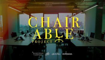 ทีม #ยังเจ ออกไอเดีย ChairAble Project นำเก้าอี้ทำงานที่ออฟฟิศ กลับไปใช้ที่บ้านได้ตลอดช่วง Work From Home