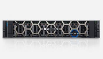 เดลล์ เทคโนโลยีส์ ประกาศพลิกโฉม Dell EMC VxRail เพื่อประสิทธิภาพและความยืดหยุ่นในการจัดเก็บข้อมูลที่ทรงประสิทธิภาพสูงยิ่งขึ้น