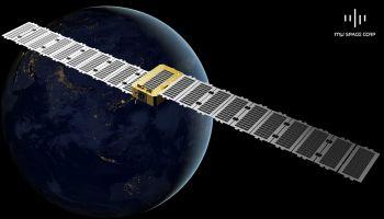 โควิดฉุดไม่อยู่ อุตสาหกรรมอวกาศโตแรงต่อเนื่องทั่วโลก บีโอไอ หนุน มิว สเปซ นำทีมดึงดูดการลงทุน