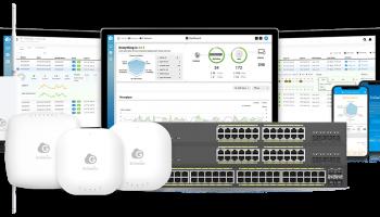 EnGenius Technologies ได้รับสิทธิเป็นผู้ให้บริการ Cloud Managed Networking ในแคนาดา และจับมือให้บริการร่วมกับ Access Wireless