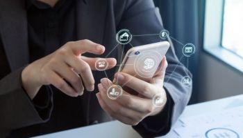 """SDC"" ดัน Mobile Security App ""ปกป้อง"" รุกขยายฐานลูกค้าต่อเนื่อง รองรับความต้องการในการป้องกันภัย Cyber"