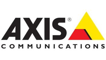 Axis เผยจับตาเทรนด์และเทคโนโลยีที่จะมาพลิกโฉม Video Surveillance ภายใน 1-3 ปี